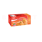 Kwality Walls Tutti Frutti Buy 1 Get 1 Free Family Pack (700 ml)